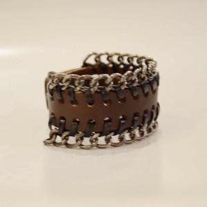 bracelet-cuir-et-metal-001-2