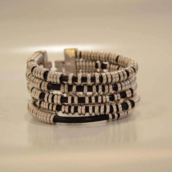bracelet-cuir-et-metal-002-2