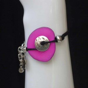 bracelet-ivoire-vegetal-rose1