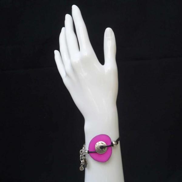 bracelet-ivoire-vegetal-rose2
