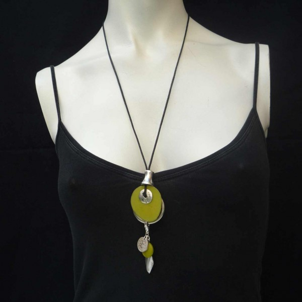 collier-multifonction-ivoire-vegetal-anis3
